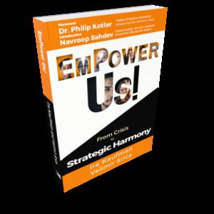EmPower Us #d